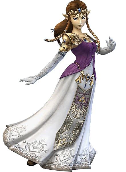 Legend of zelda twilight princess clipart clipart library library The Legend of Zelda: Twilight Princess HD The Legend of Zelda ... clipart library library