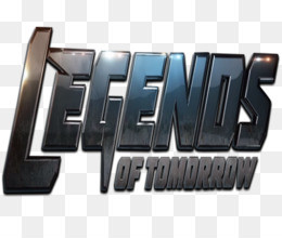 Legends of tomorrow clipart image transparent library Legends Of Tomorrow png free download - Tv Cartoon - Legends of tomorrow image transparent library