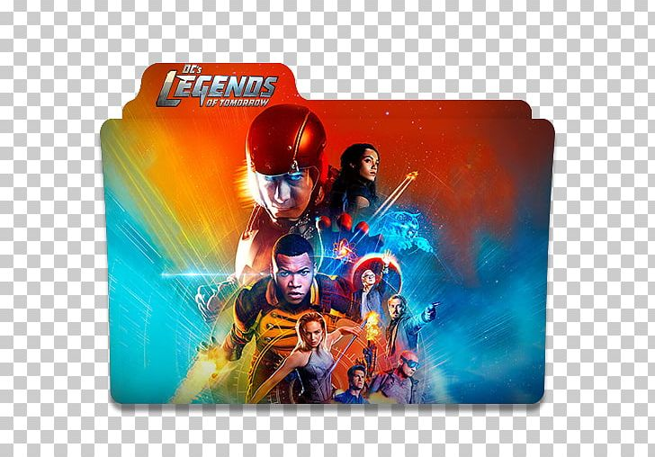 Legends of tomorrow clipart clipart free download Rip Hunter DC\'s Legends Of Tomorrow PNG, Clipart, Free PNG Download clipart free download