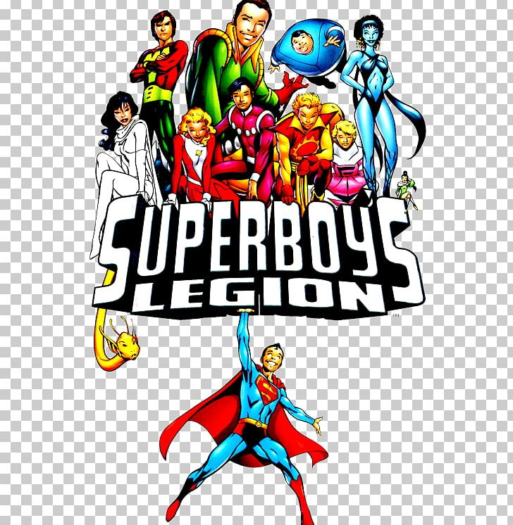 Legion of super heroes clipart banner library stock Superboy\'s Legion Saturn Girl Superman Legion Of Super-Heroes PNG ... banner library stock