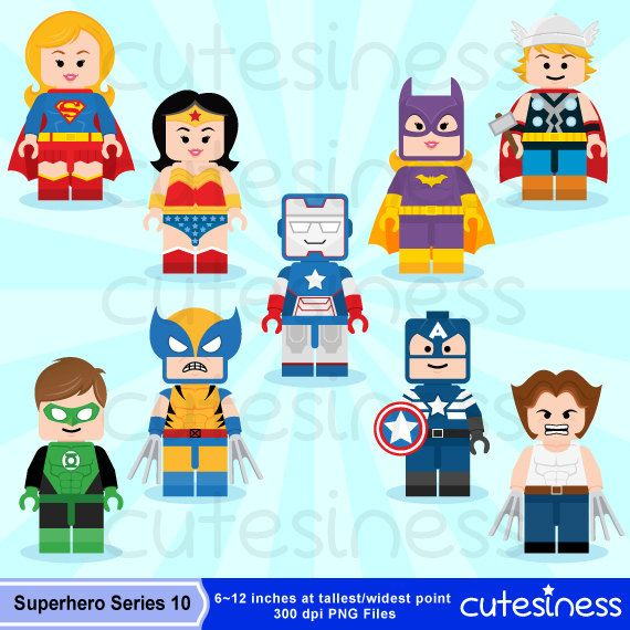 Lego avengers clipart vector freeuse download 17 Best images about Lego on Pinterest | Lego, Digital image and ... vector freeuse download