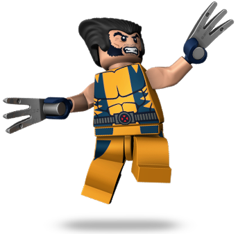 Lego avengers clipart clip free download Lego marvel hd clipart - ClipartFox clip free download