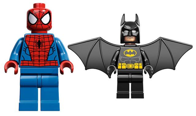 Lego avengers clipart clip art royalty free Lego marvel clipart - ClipartFest clip art royalty free