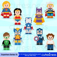 Lego avengers clipart picture royalty free stock Lego marvel clipart - ClipartFest picture royalty free stock