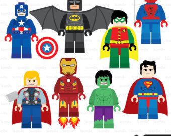 Lego avengers clipart clip transparent library Iron man lego clipart - ClipartFest clip transparent library
