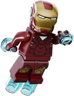 Lego avengers clipart svg royalty free stock Iron man lego clipart - ClipartFest svg royalty free stock