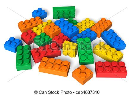Lego building blocks clipart svg free library Lego Stock Photos and Images. 2,867 Lego pictures and royalty free ... svg free library