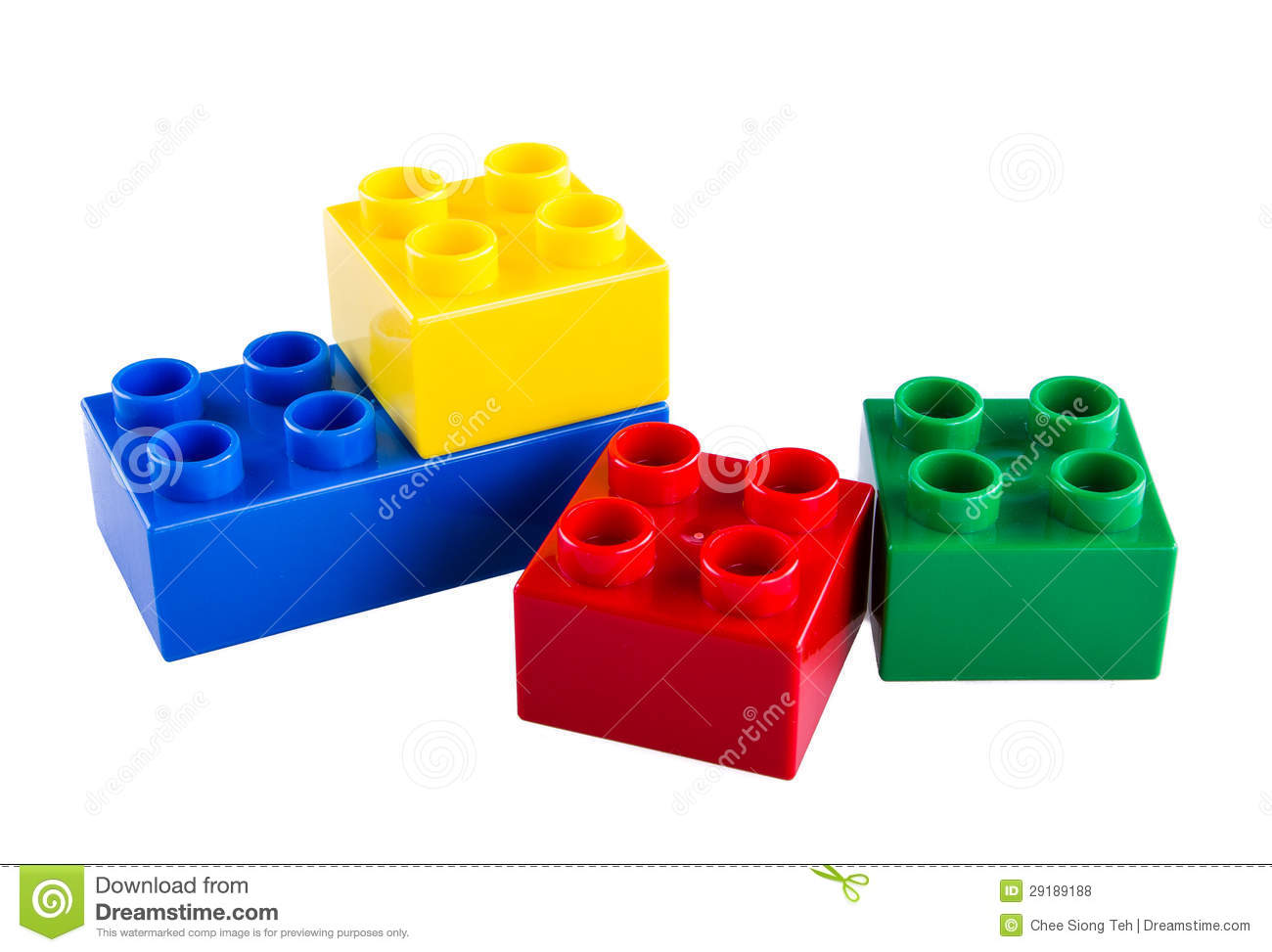 Lego building blocks clipart graphic library stock Lego Blocks Clipart - Clipart Kid graphic library stock
