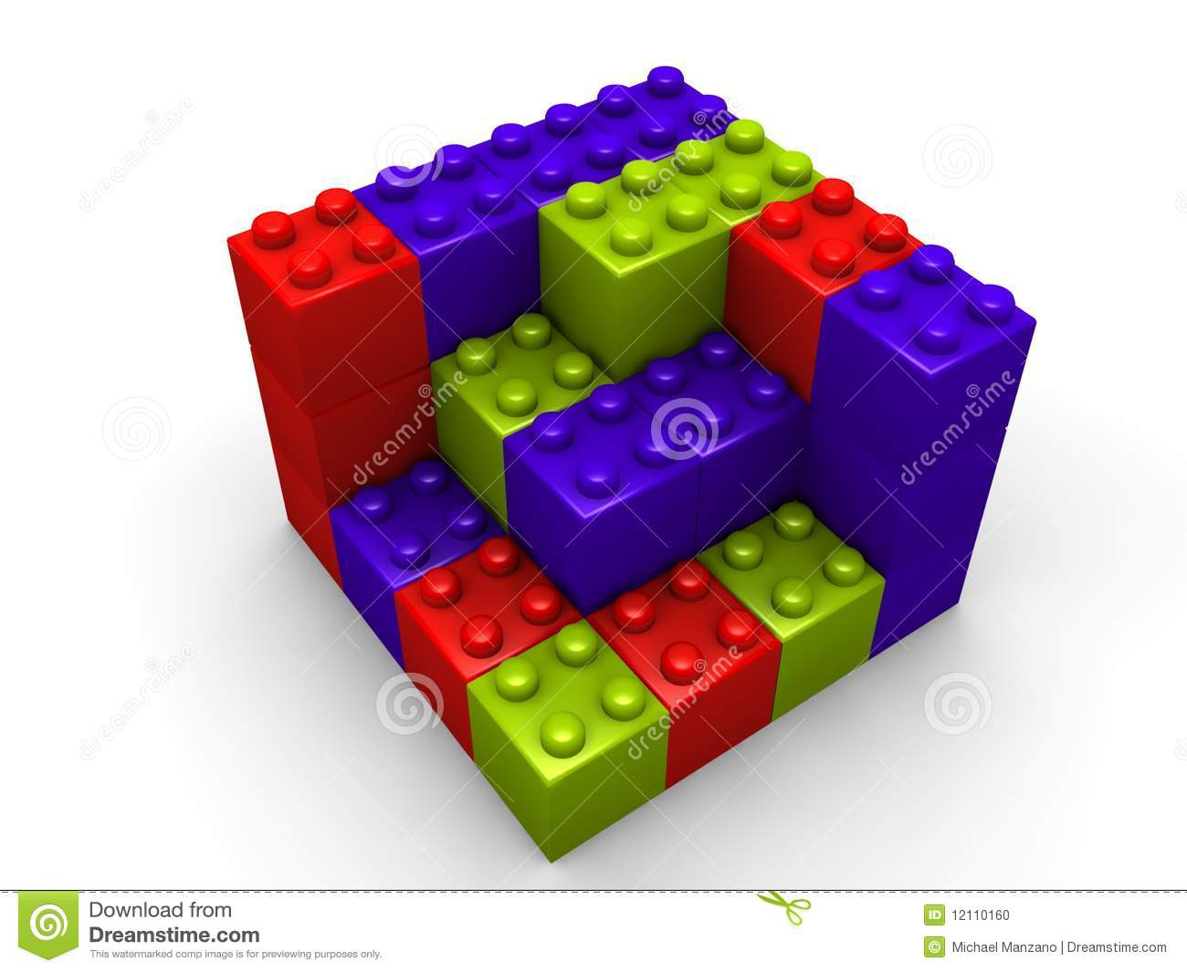Lego building blocks clipart image Lego Blocks Stock Illustrations – 303 Lego Blocks Stock ... image