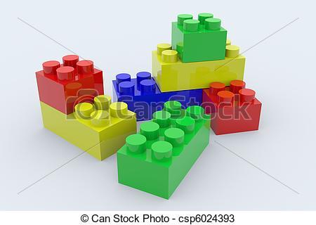 Lego building blocks clipart clip transparent library Lego building bricks Illustrations and Stock Art. 266 Lego ... clip transparent library