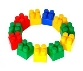 Lego building blocks clipart download Lego building clipart for kids - ClipartFest download
