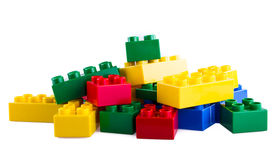 Lego building blocks clipart svg black and white library Lego Stock Photos, Images, & Pictures - 5,735 Images svg black and white library