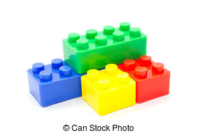 Lego building blocks clipart free library Lego Stock Photos and Images. 2,867 Lego pictures and royalty free ... free library