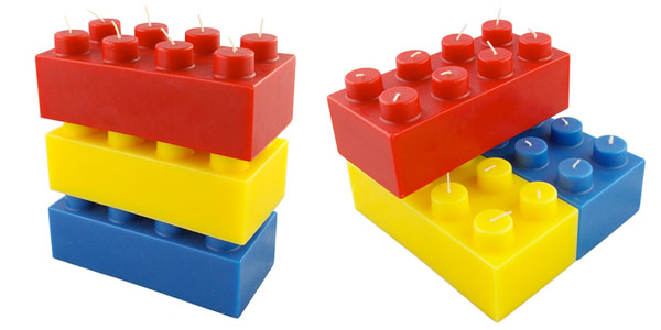 Lego building blocks clipart image transparent library Gallery For > LEGO Creation Clipart image transparent library