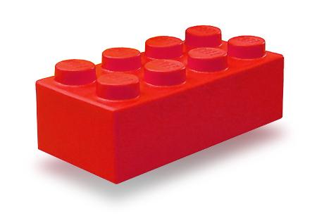 Lego building blocks clipart svg free download Best Lego Clipart #19101 - Clipartion.com svg free download