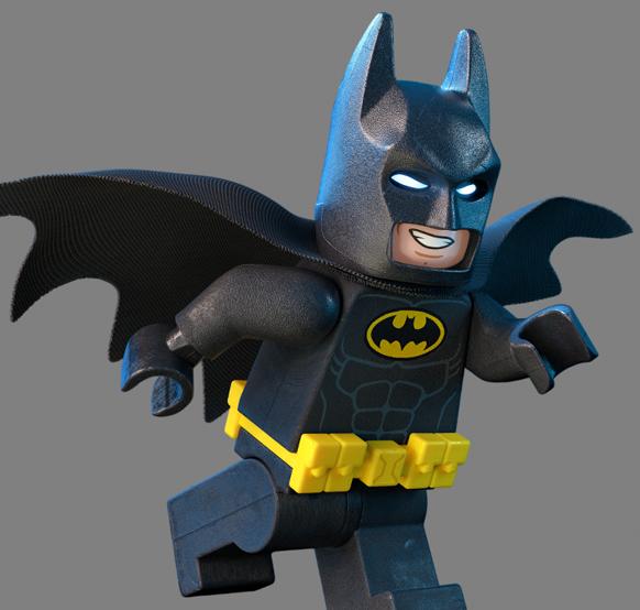Lego car clipart clip art freeuse Lego Batman Movie Clipart Png clip art freeuse