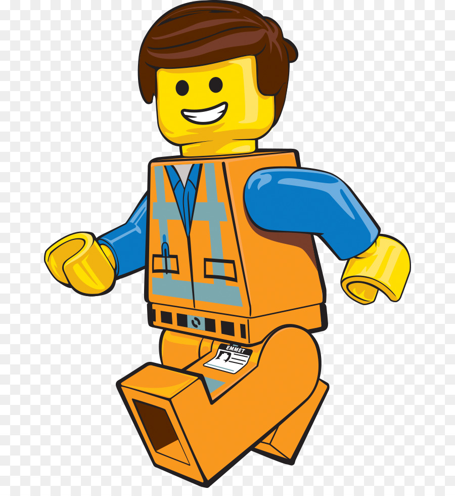 Lego character clipart clip royalty free stock Boy Cartoon png download - 726*964 - Free Transparent Lego House png ... clip royalty free stock