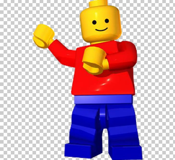 Lego character clipart freeuse stock Lego Universe Lego Minifigures Online Lego Dimensions PNG, Clipart ... freeuse stock