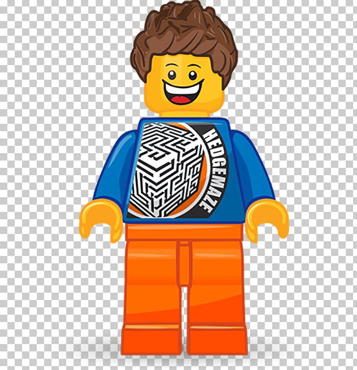 Lego character clipart banner transparent library Lego Dimensions Lego Minifigures Lego Games PNG, Clipart, Cartoon ... banner transparent library