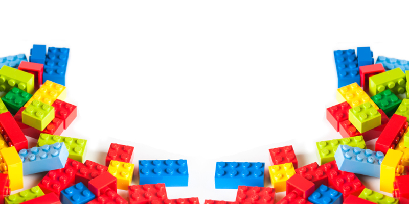 Lego clipart svg download Lego clip art border - ClipartFest svg download