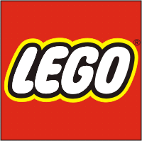 Lego clipart clip royalty free library Lego clip art free download - ClipartFest clip royalty free library