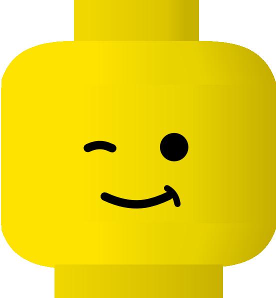 Lego clipart clip transparent Lego Clipart - Clipart Kid clip transparent