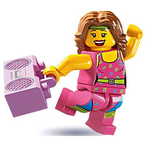 Lego clipart clip free download Lego clipart clipart - Clipartix clip free download