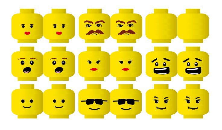 Lego clipart picture freeuse library Lego clip art clipart 2 - Clipartix picture freeuse library