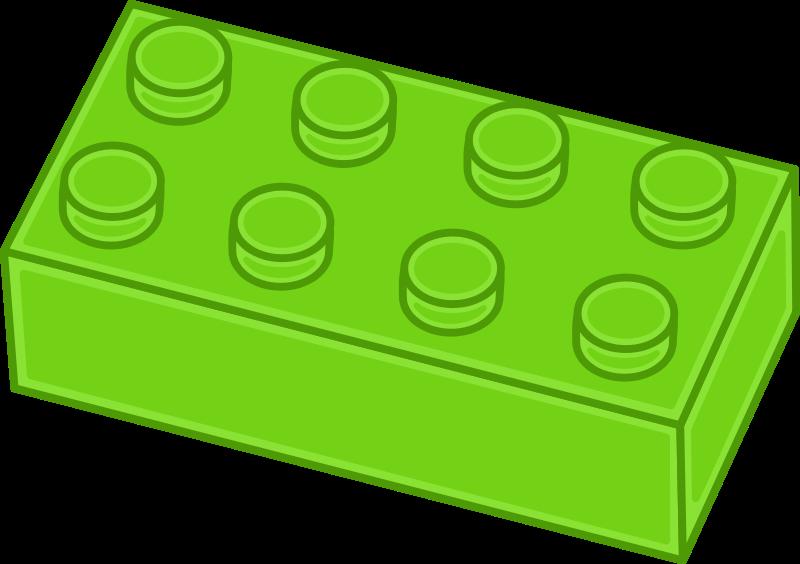 Lego clipart clip art black and white stock Lego clip art at vector free image 3 2 - Clipartix clip art black and white stock