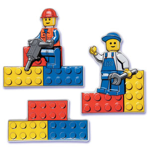 Lego clipart images png transparent library Free Lego Clipart Pictures - Clipartix png transparent library