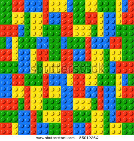 Lego clipart images svg download 17 Best images about Lego Mania on Pinterest | Clip art, Lego ... svg download
