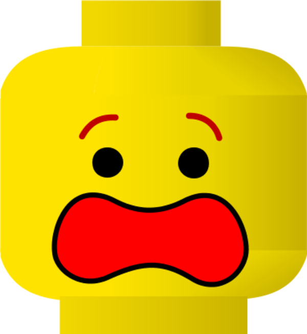 Lego clipart images image free LEGO Clipart | Free Download Clip Art | Free Clip Art | on Clipart ... image free