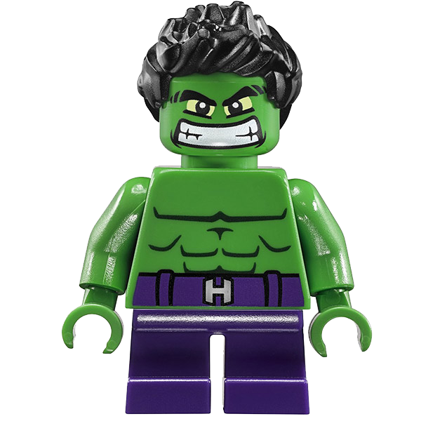 Lego clipart images vector download Funny Hulk Lego Clipart Png vector download