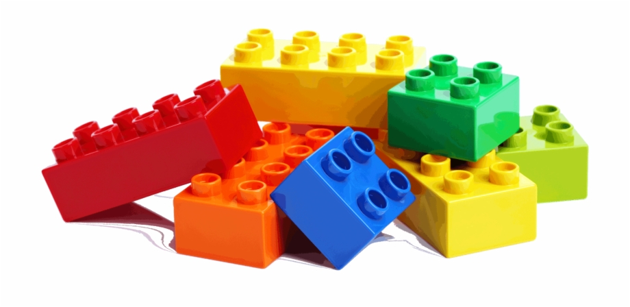 Lego clipart png png royalty free Legos Clipart, Transparent Png Download For Free #3787297 - Trzcacak png royalty free