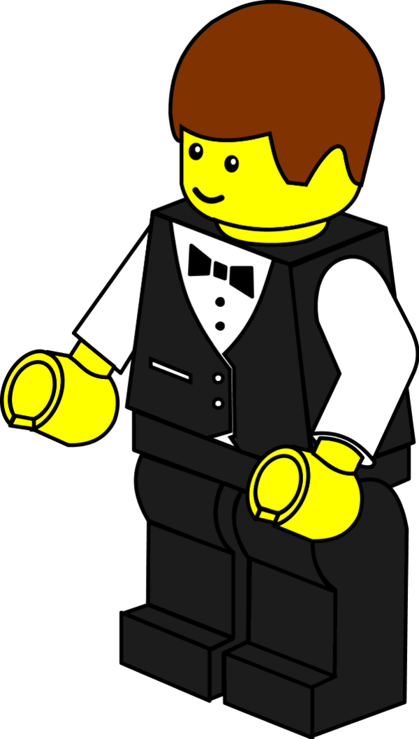 Lego crown clipart jpg freeuse stock Lego Person Clipart at GetDrawings.com | Free for personal use Lego ... jpg freeuse stock