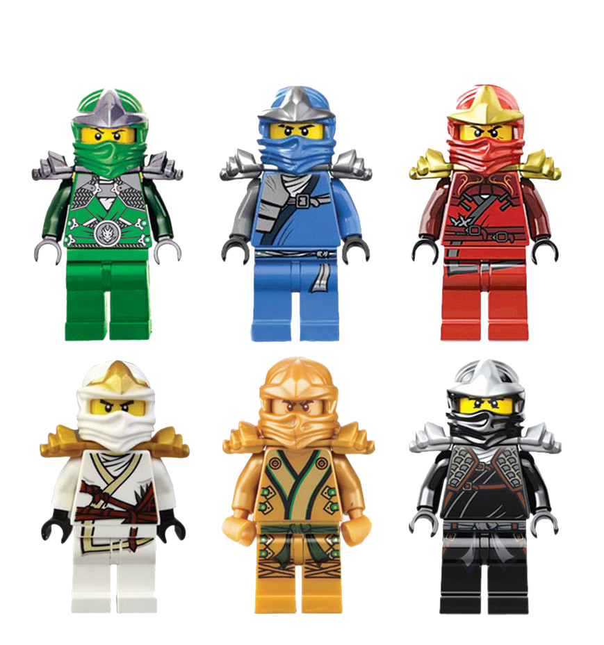 Lego crown clipart vector free download 1495815246ninjago-clip-art-png-transparent-background.png (869×928 ... vector free download