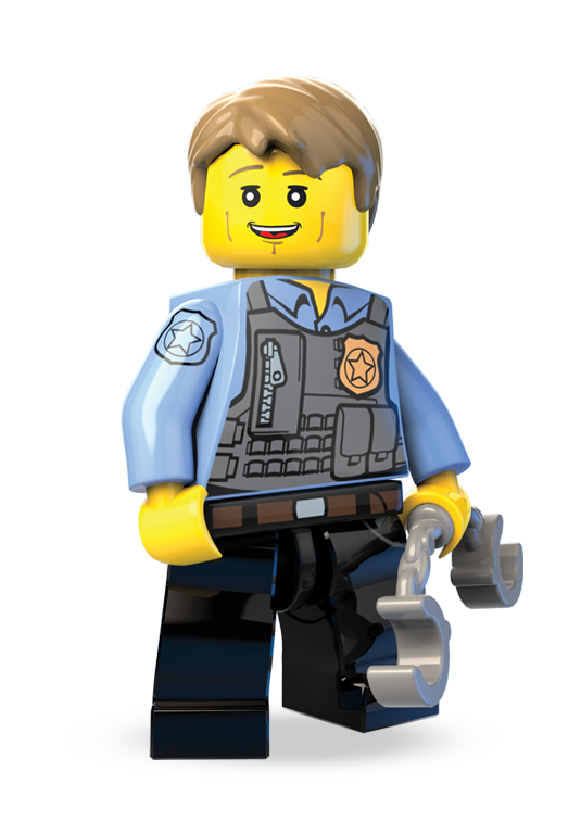 Lego face with sun glasses clipart clipart library library Get the official details on LEGO® City Undercover for Wii U ... clipart library library