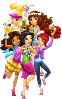 Lego friends logo clipart picture stock 178 Best Lego Friends Printables images in 2016 | Disney designs ... picture stock
