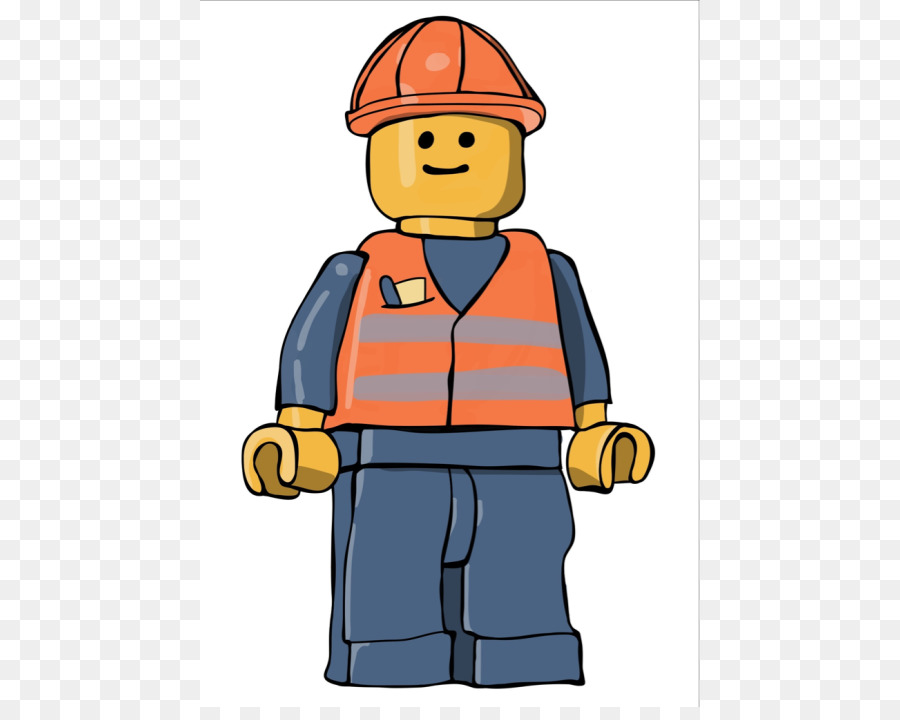 Lego guy clipart clip freeuse Lego Standing png download - 500*707 - Free Transparent Lego png ... clip freeuse