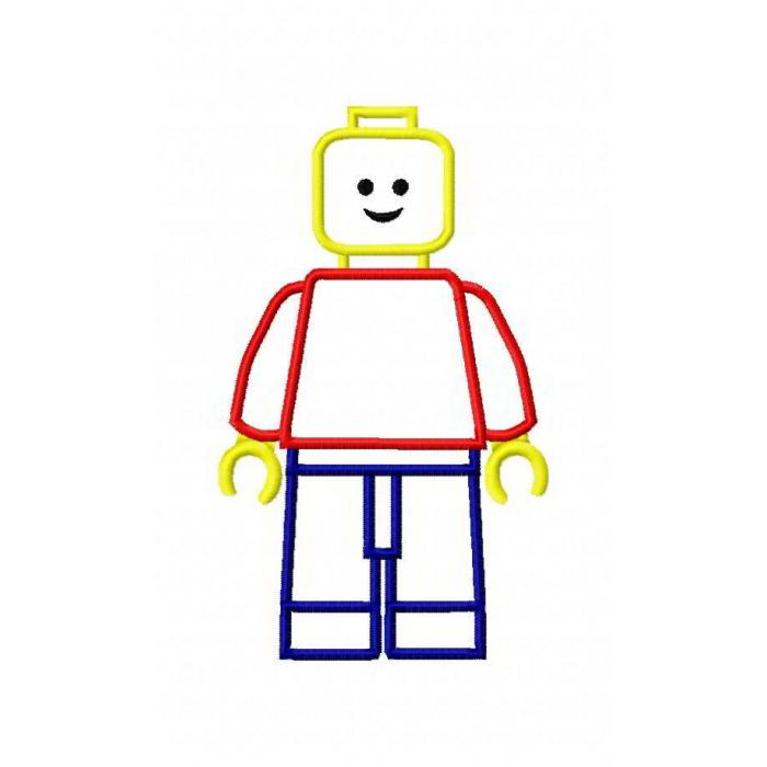 Lego guy clipart png free Free LEGO Guy Cliparts, Download Free Clip Art, Free Clip Art on ... png free