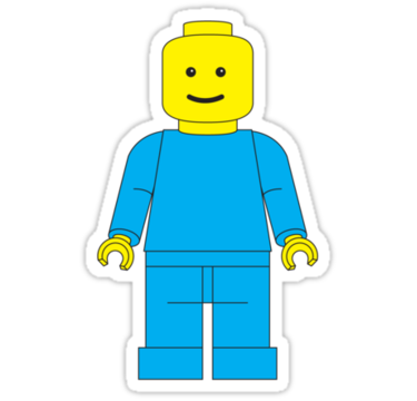 Lego guy clipart clip art royalty free stock Free LEGO Guy Cliparts, Download Free Clip Art, Free Clip Art on ... clip art royalty free stock