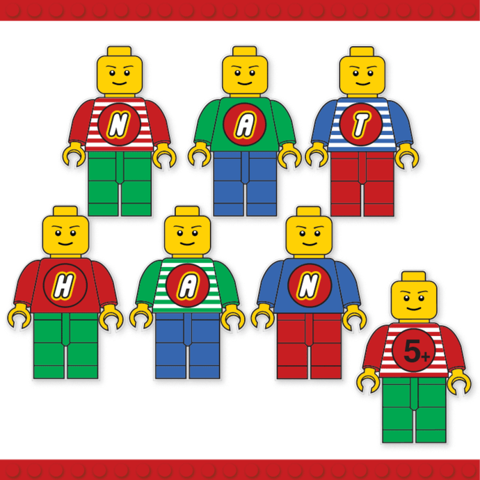 Lego guy clipart jpg free download LEGO Guy Cliparts - Cliparts Zone jpg free download