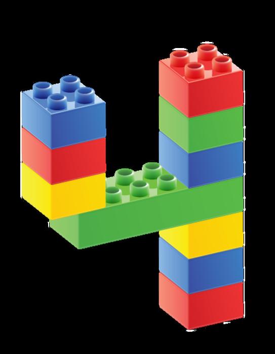 Lego house clipart image transparent Лего схемы цифры - Поиск в Google   Лего   Pinterest   Lego and Math image transparent