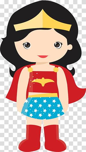 Lego intergalactic girl clipart images no background clip art royalty free library Batgirl DC Super Hero Girls: Summer Olympus Wonder Woman ... clip art royalty free library