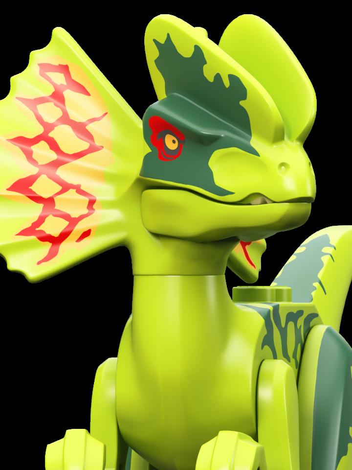 Lego jurassic world clipart clip art free download Dilophosaurus   Lego Jurassic World Wikia   Fandom powered by Wikia clip art free download