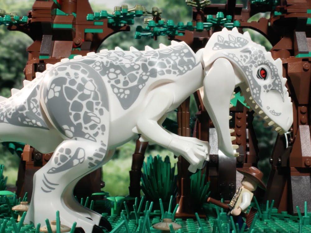 Lego jurassic world clipart library Lego jurassic world clipart - ClipartFest library
