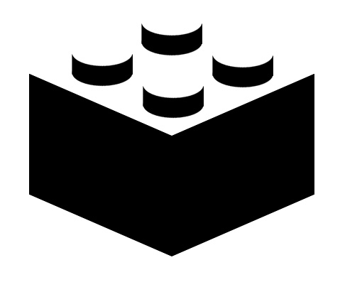 Lego logo clip art clipart stock Lego Symbol Clip Art - ClipArt Best clipart stock
