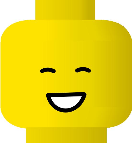 Lego logo clip art picture transparent Lego Logo Clip Art - ClipArt Best picture transparent