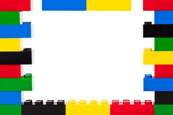 Lego logo clip art jpg freeuse library Lego logo clip art clipart - Clipartix jpg freeuse library