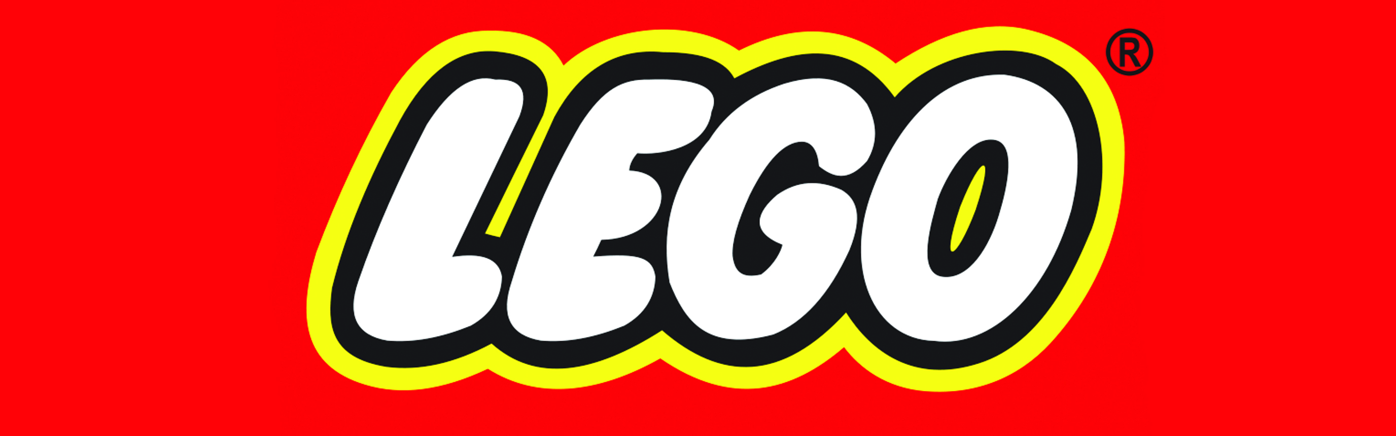 Lego logo clip art clipart transparent stock Lego Logo Clip Art - ClipArt Best clipart transparent stock